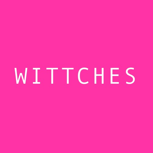 Wittches's avatar