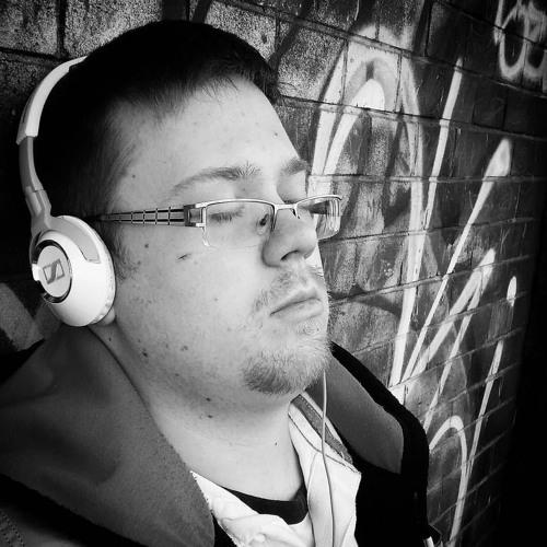 Nidrax Beats's avatar