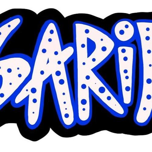 Saríf music's avatar
