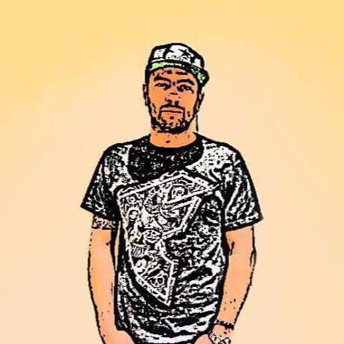 Didz Dnb's avatar