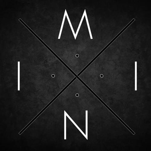 M.I.N.I's avatar