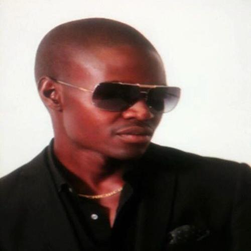 Lloyd Muyererwa's avatar