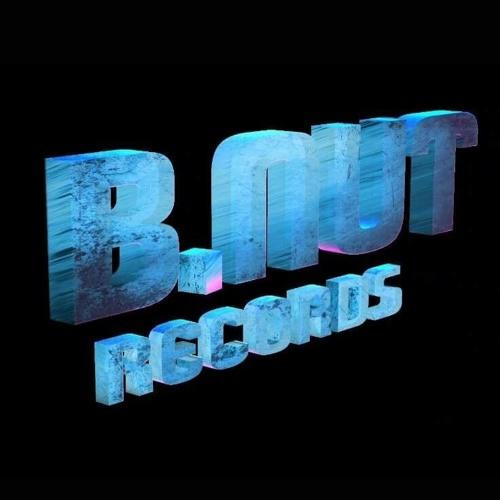 Baizelnut Records's avatar