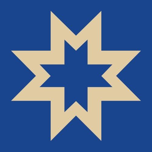 Bmar's avatar