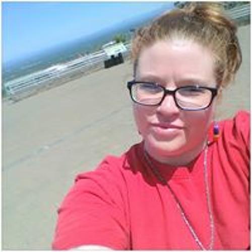 Melissa Sniecinski's avatar