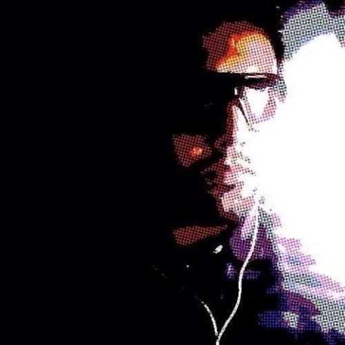 Danyal Achria's avatar