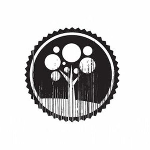 Stencil Records's avatar