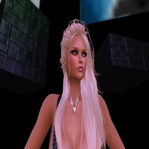 Kelley B's avatar