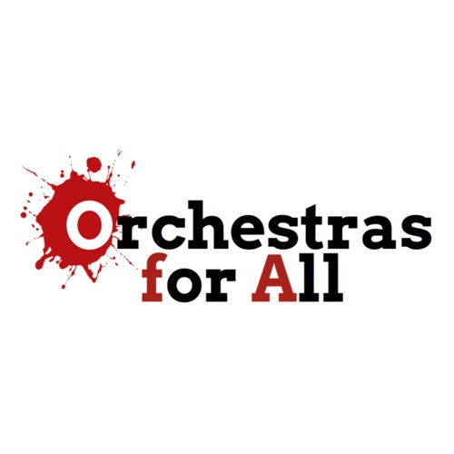 Orchestras for All's avatar