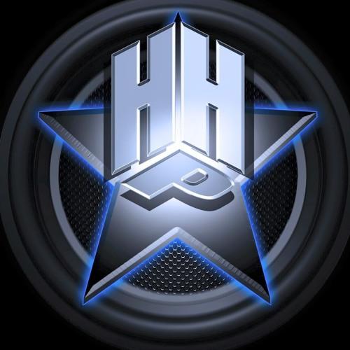 HarveyH/HarvHustle/HHP's avatar