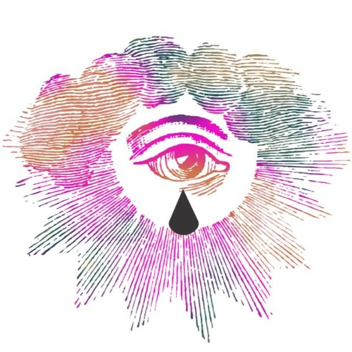 CEMENTERIO INOCENTES's avatar