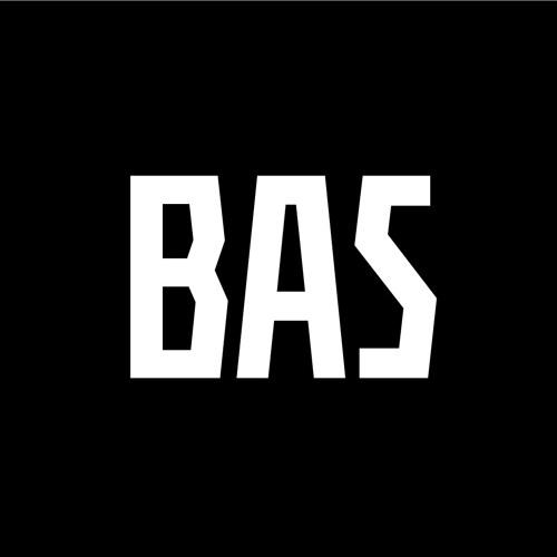 BAS.KOLEKTYW's avatar