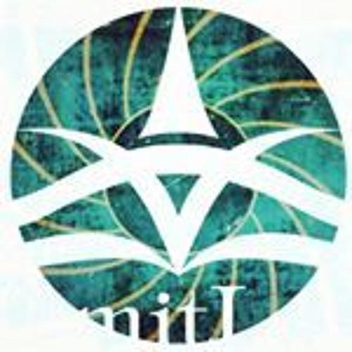 Truth Limi☥Less Unity's avatar