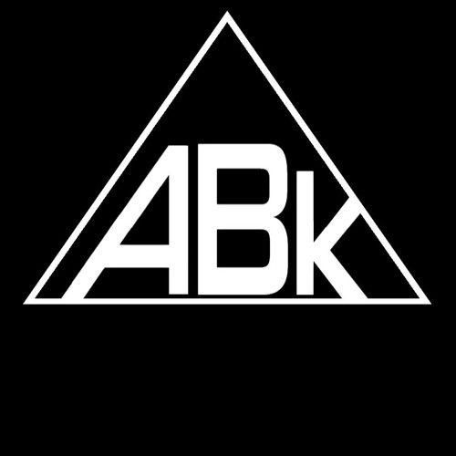 AceBlack's avatar