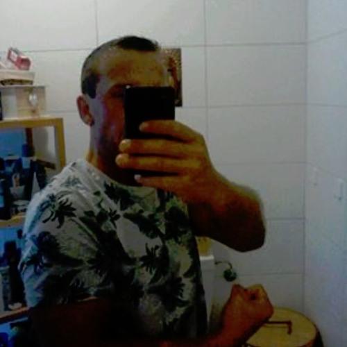 Mario Schroeder's avatar