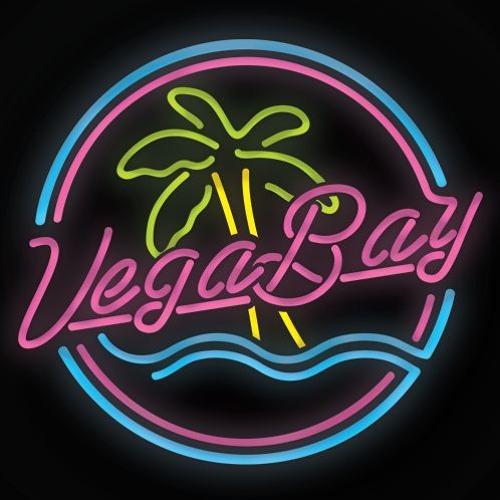 Vega Bay's avatar