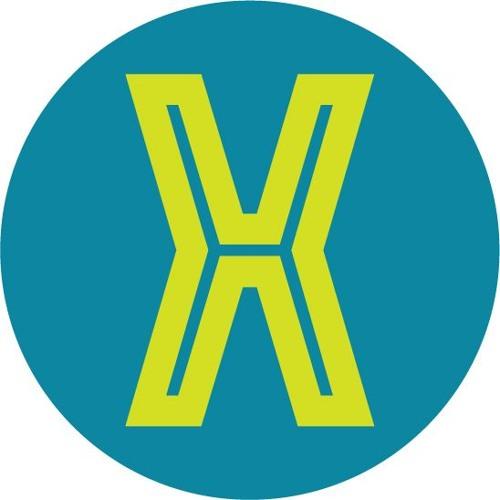 Xapher's avatar
