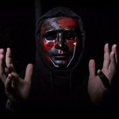 Frenky Blind [InOctavo]'s avatar