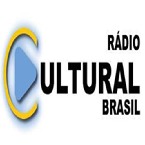 radioculturalbr's avatar
