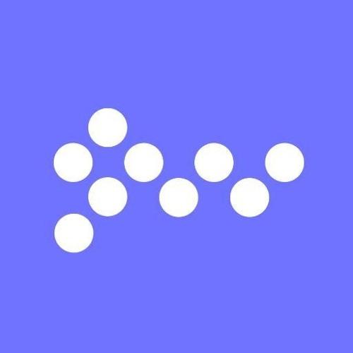 SWU FM's avatar