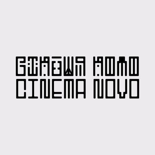 Cinema Novo's avatar