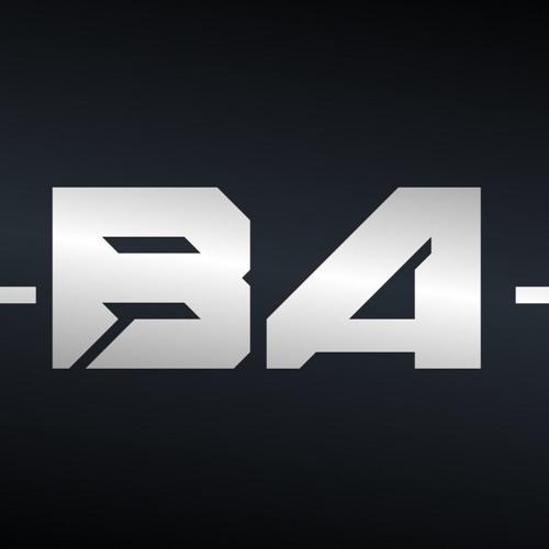 Βlack's avatar