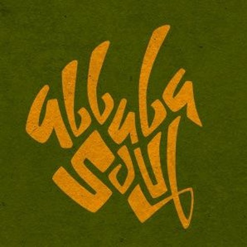 Abbaba Soul's avatar