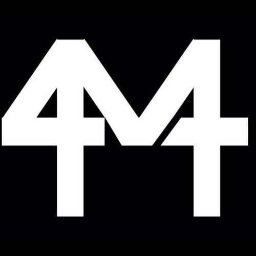 MOMENT 44's avatar
