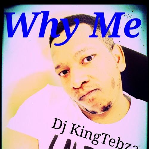 DJ KING TEBZA's avatar