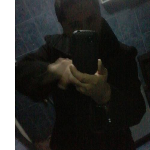 ─═☆★MARCELODJAYS★★═─'s avatar
