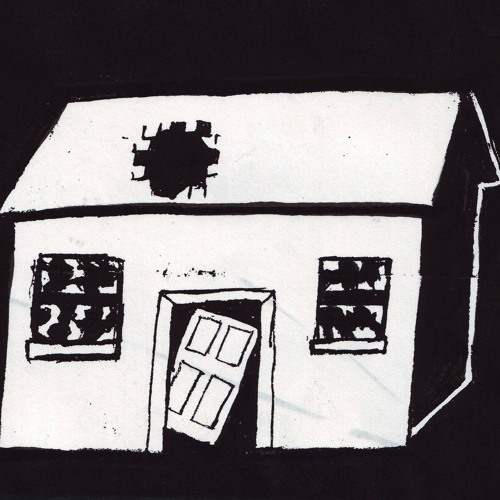 Broken Home Ent's avatar
