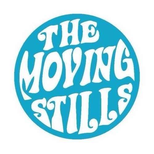 The Moving Stills's avatar