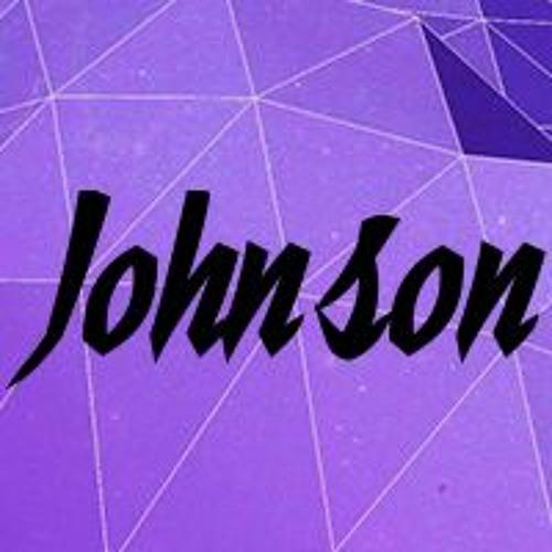 Johnson's avatar