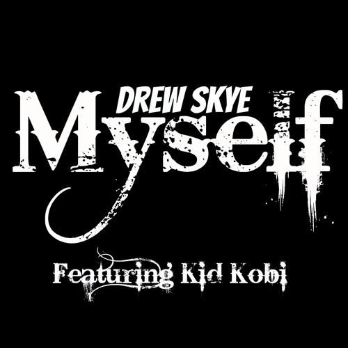 Kid Kobi Repost's avatar