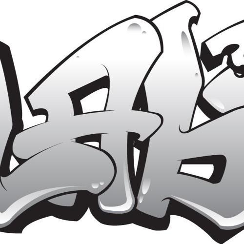 Dj Lab3's avatar