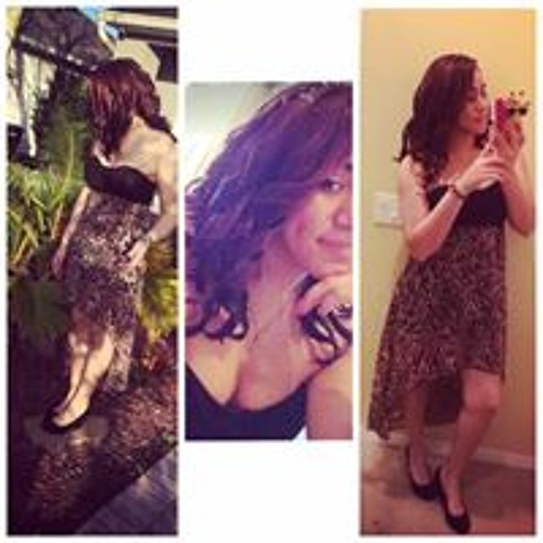 Daisy Gracia Spmg FL's avatar