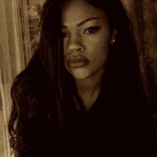 mayalynnnn's avatar