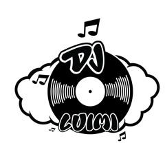 DJ Luimi