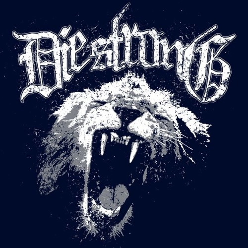 Die Strong's avatar