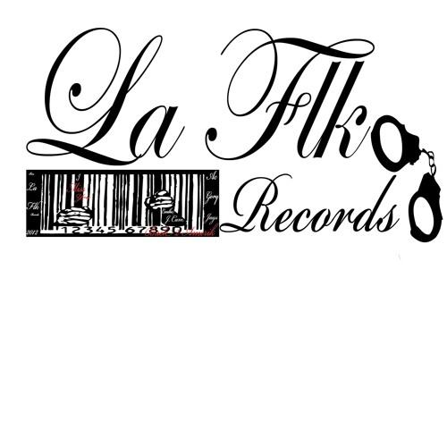 La Flk Record$'s avatar