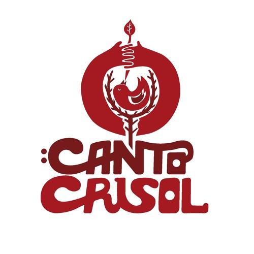 Canto Crisol's avatar