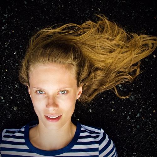 Julia Parsley's avatar