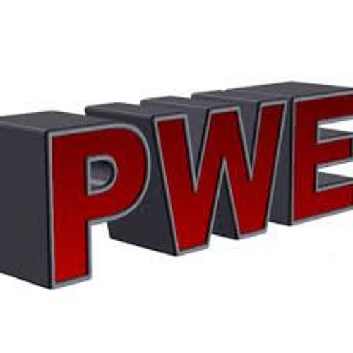 Pay Weekly Electricals's avatar