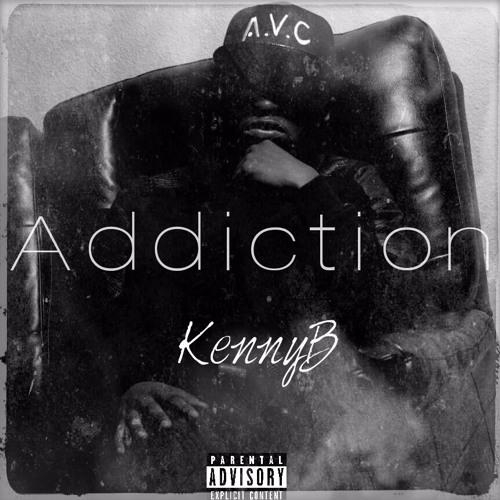 KENNYB's avatar