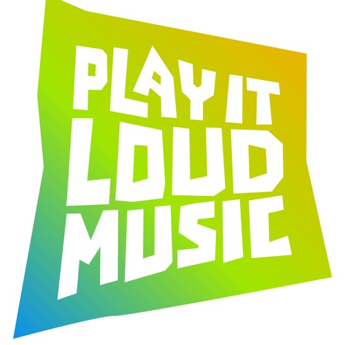 PlayItLoudMusic's avatar