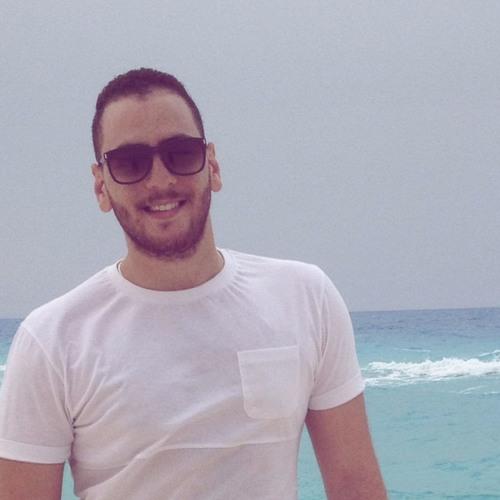 Nadeem Ashraf's avatar