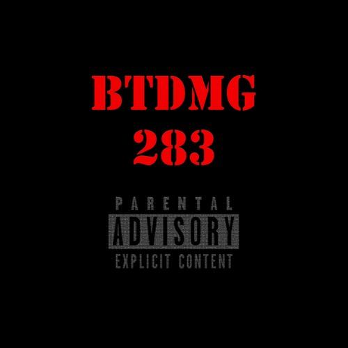 BTDMusicGroup's avatar