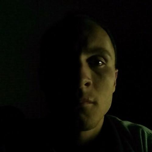 Brvndon Svndy's avatar