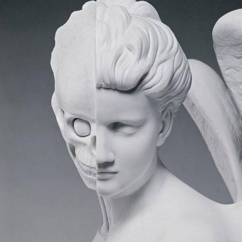 magritte girl's avatar