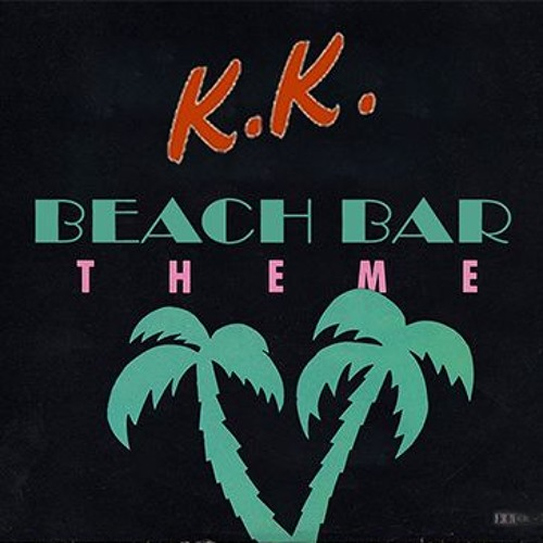 KK-beach-bar-016's avatar